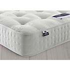 more details on Silentnight Levison 1400 Luxury Superking  Mattress.
