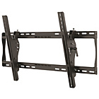 more details on Peerless SmartMount 39 to 75 Inch Universal TV Wall Mount.