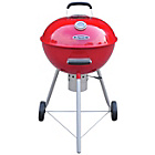 more details on Outback Red Comet Round Charcoal BBQ.