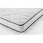 more details on Airsprung Keswick 800 Pocket Memory Foam Sm Double Mattress