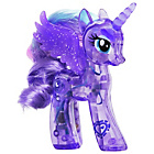 more details on My Little Pony Sparkle Princess Pony.