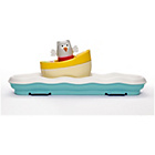 more details on Taf Toys Musical Boat Cot Toy.
