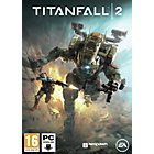 more details on Titanfall 2 PC Pre-order Game.