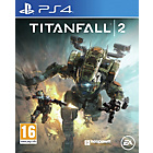 more details on Titanfall 2 PS4 Pre-order Game.