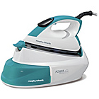 more details on Morphy Richards 333005 Power Steam Generator.