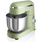 more details on Swan Retro Stand Mixer - Green.