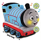 more details on Thomas and Friends Glowing Musical Thomas.