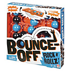 more details on Bounce Off Rock And Rollz.