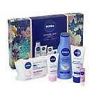 more details on Nivea Smooth Skin Gift Set.