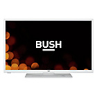 more details on Bush 32 Inch DVD Combi LED TV.
