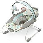 more details on Ingenuity Baby Bouncer