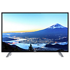 more details on Toshiba 40L3653DB 40 Inch Full HD FVHD Smart LED TV.