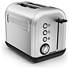 more details on Morphy Richards 222006 Accents Two Slice Toaster.