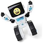 more details on WowWee Coji Bot - The Coding Robot.