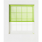 more details on ColourMatch Venetian PVC Blind - 6ft - Apple Green.