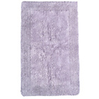 more details on Heart of House Reversible Bath Mat - Heather.