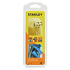 more details on Stanley Curtains Fixing Kit.