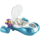more details on Fisher-Price Go Jetters Vroomster