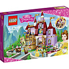 more details on LEGO Disney Princess Enchanted Castle - 41067.