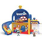 more details on Noddy's House Playset.