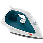 more details on Tefal FV2650 Comfort Glide Iron.