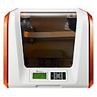 more details on XYZprinting da Vinci Jr. 3D Printer.
