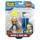 more details on Fisher-Price Bob the Builder Action Figure Assortment