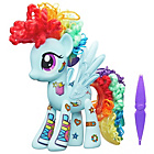 more details on My Little Pony Design a Pony Designer Kit.
