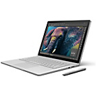 more details on Microsoft Surface Book 13.5 Inch Ci5 8GB 128GB Laptop.