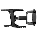 more details on Peerless SmartPhone 37 to 55 Inch Universal TV Wall Mount.