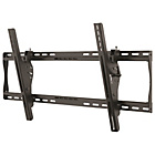 more details on Peerless SmartMount 39 to 80 Inch Universal TV Wall Mount.