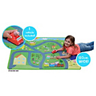 more details on Peppa Playmat With Vehicle.