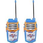 more details on Nerf Walkie Talkie.