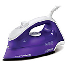 more details on Morphy Richards 300266 Breeze Iron.