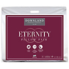more details on Downland Eternity Ball Fibre Pair of Pillows.
