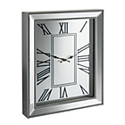 more details on Heart of House Grandeur Mirror Wall Clock.