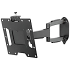 more details on Peerless SmartMount 22 to 40 Inch LCD TV Wall Mount.