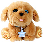 more details on Little Live Pets Snuggles My Dream Puppy Interactive Toy.