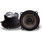 more details on In Phase XTC13.2 13cm Speakers.