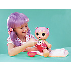 more details on Lalaloopsy Potty Surprise Mittens Platyset.