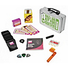 more details on Acoustic Guitar First Aid Kit.