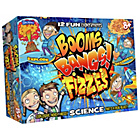 more details on John Adams Booms Bangs Fizzels Set.