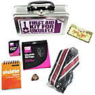 more details on First Aid Kit for Ukulele.