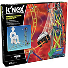 more details on Knex Electro Ingerno Coaster.