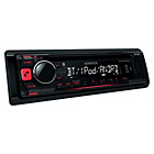 more details on Kenwood KDCBT500U USB Car Stereo.