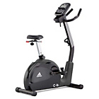 more details on Adidas Exercise Bike.