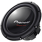 more details on Pioneer TSW311 1000W Subwoofer.