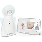 more details on Angelcare AC1320 Video and Sound Baby Monitor.