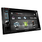 more details on Kenwood DDX4016 Bluetooth AV.