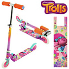 more details on Trolls In-Line Folding Scooter.